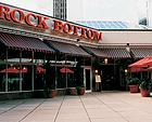seattle - Rock Bottom