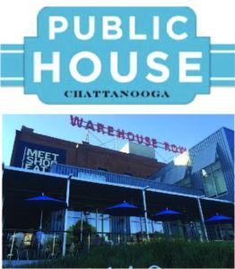 Public House image